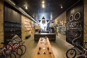 bicycle » Retail Design Blog