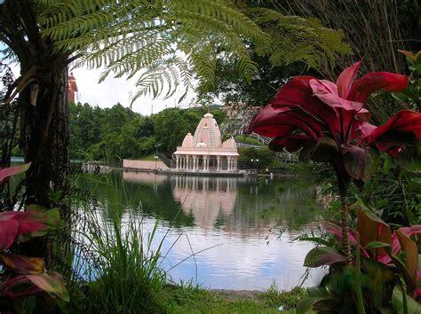 turisti per caso mauritius mauritius lago grand bassin viaggi vacanze e turismo