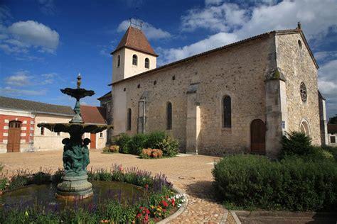 chambres d hotes limoges centre a voir nos villages château le verdoyer