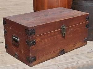 11299 nettoyer un meuble en bois 2 bianca au naturel With nettoyer un meuble vernis au tampon
