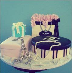 1000+ Images About Brand Cake On Pinterest  Gucci Cake