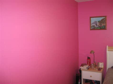 pink paint color billion estates 33158