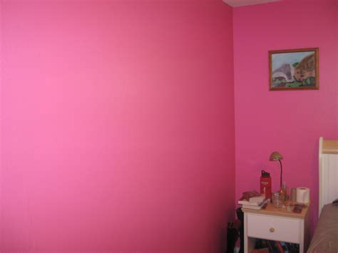 Barbie Pink Paint Color  Billion Estates #33158