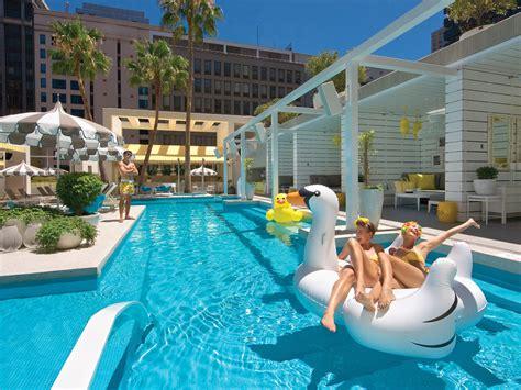 Bar Pool by Pool Club Bars In Sydney Sydney