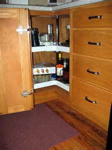 Kitchen Cabinet Door Hinges Types