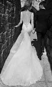 galia lahav wedding dresses galia lahav 2015 wedding dresses la dolce vita bridal collection part 2 wedding inspirasi