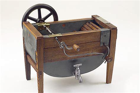 tiny instruments  american invention saloncom