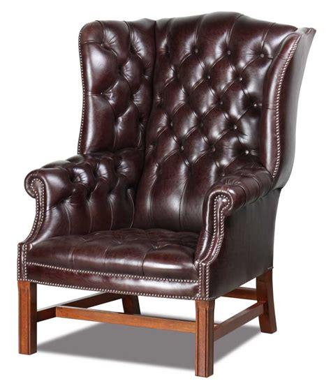 Was Heißt Sessel Auf Englisch by Sessel In