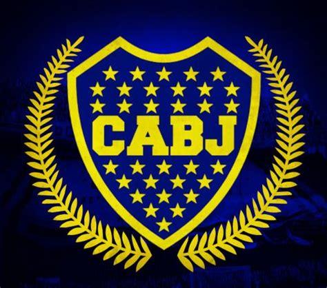 Barcelona 9 Boca Juniors 1