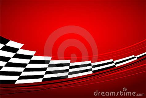 racing background royalty  stock image image
