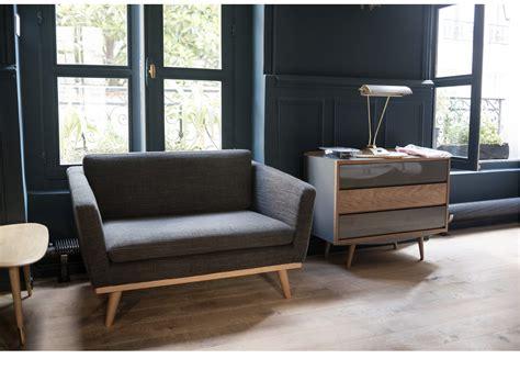 canapé en tissu design canapé design canapé 120 edition edition