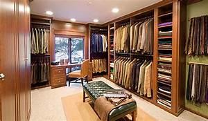 La cabina armadio Ideare casa
