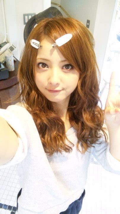Nozomi Kurahashi Teen Indiajoin Kumpulan Berbagai Gambar