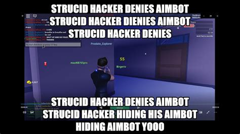 working strucid aimbot  strucidpromocodescom