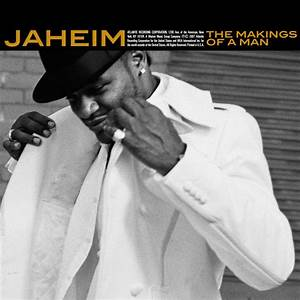 jaheim i 39 ve changed lyrics genius lyrics