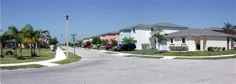 Location Photos of Hardin Hammock Estates