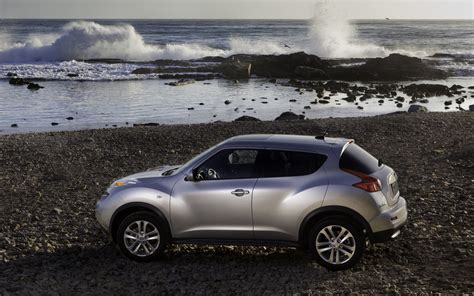 nissan juke 2013 wallpaper 413101