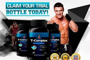 Ambitious Corresponded Men Testosterone Booster Check