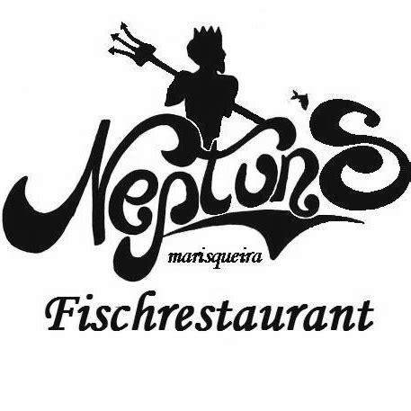 wer isst wo restaurantfuehrer lueneburg home facebook