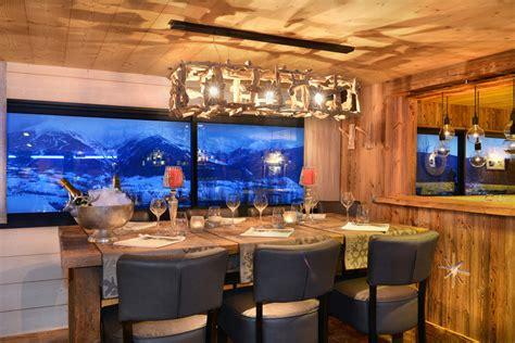 la maison des saveurs la maison des saveurs fabulous le hameau des saveurs maxou with la maison des saveurs simple