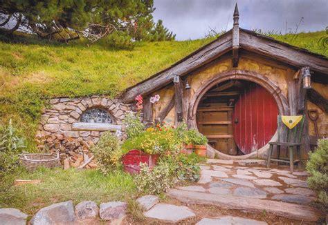 real hobbit homes turkey to build real life hobbit village tele visual