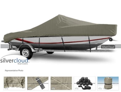 Bow Console Boat by Boat Covers For Bay Boat Rounded Bow Center Console