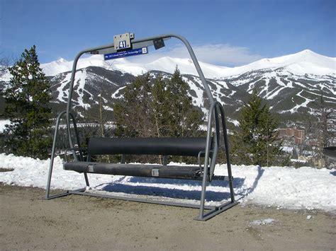 lift chair discount chair design lift chair atlantalift
