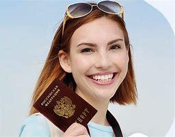 смена паспорта в 45 лет сроки замены 2019