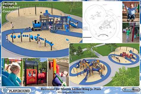 playground layout for two different age groups preschool 139 | fd6aaf231536c05432cea3a9e8af3f6d