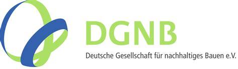 Deutsche Gesellschaft Fuer Nachhaltiges Bauen kooperationspartner fvhf de
