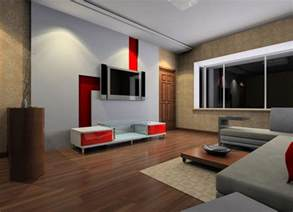 Living Room Interior Design Ideas 2017 by 35 Modern Living Room Designs For 2017 Decoration Y
