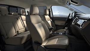 Ford Ranger Interieur : department of the interior 2019 ford ranger the truth about cars ~ Medecine-chirurgie-esthetiques.com Avis de Voitures