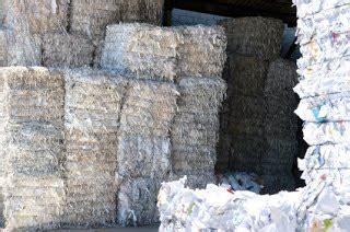 trenton shredding records storage