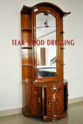 dressing tables teak wood dressing table manufacturer