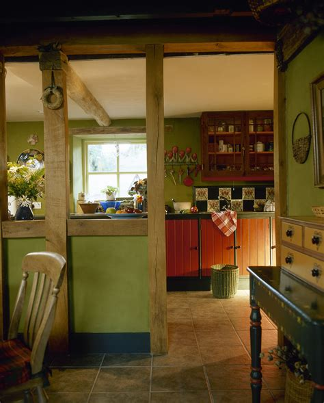 Kitchen Floor Green Cars Meaning by Kitchen Cabinets Photos Design Ideas Remodel And