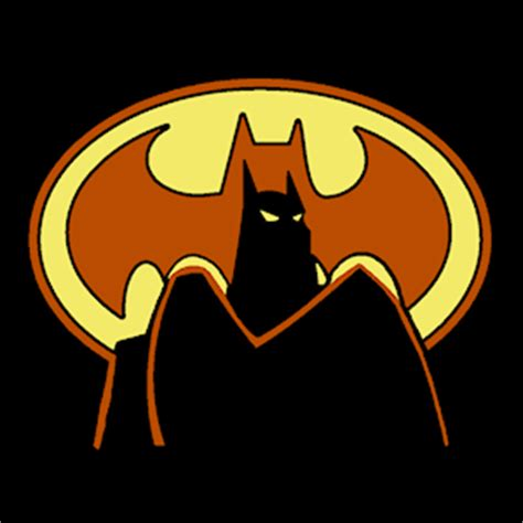 batman pumpkin carving templates free batman comic stoneykins pumpkin carving patterns and stencils