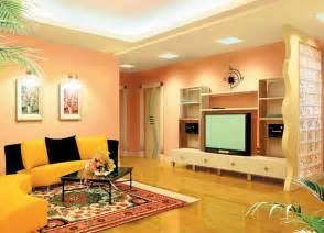 home interior painting color combinations house paint interior colors http lovelybuilding com tips on how to find house paint interior