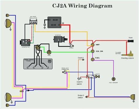 cer trailer 12 volt wiring diagram vivresaville