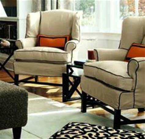 Calico Corners Sofas by Tips For Giving Furniture A Facelift From Calico Corners
