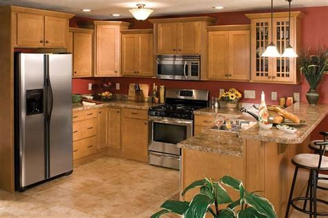 Homecrest   USA   Kitchens and Baths manufacturer