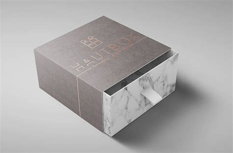 beautiful gift designs   stay unwrapped