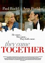They Came Together Review   Fairbanks On Film