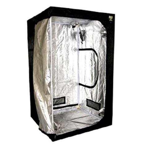 monter une chambre de culture fabriquer une box de culture comment monter une armoire