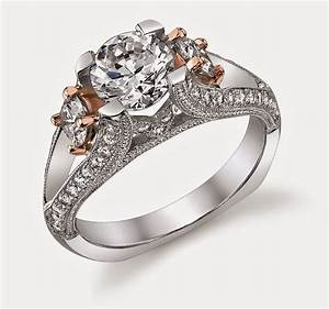 design wedding rings with diamond andino jewellery With designing wedding rings