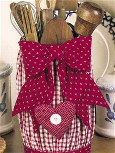 country kitchen crafts country crafts images crafts ideas 2771