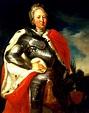 File:Karl III. Wilhelm von Baden-Durlach.jpg - Wikimedia ...