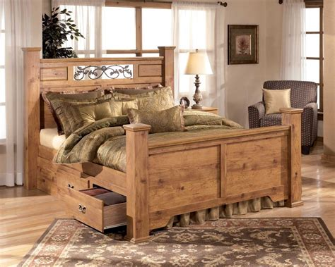 30922 country bedroom furniture pine bedroom furniture for that classic country look