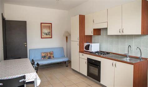 Appartamenti Sul Gargano by Appartamenti Sul Mare A Vieste Per Vacanze Sul Gargano