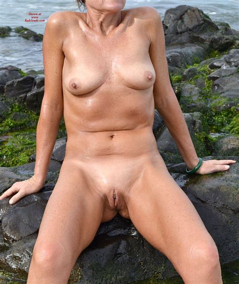 Sexy Aussie Milf 3 November 2016 Voyeur Web