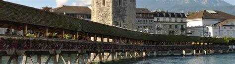 offerte lavoro carrozziere offerte lavoro in svizzera lavorareallestero it